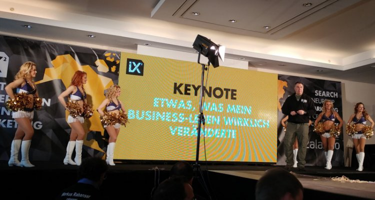 SEO Campixx - Katjasays.com