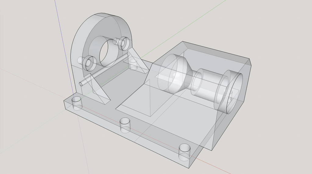 3d-printed-spindle-base-cad-screenshot-new-construction