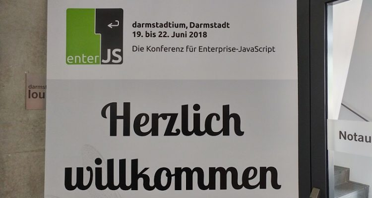 EnterJS #ejs18 - katjasays.com