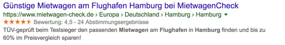 Screenshot-gutes-Beispiel-Mietwagen-Hamburg-Flughafen